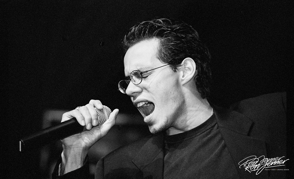 MARC-ANTHONY-by-Ron-Jenner-1995-01.jpg